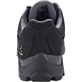 Haglöfs Ridge GT Shoes Dam true black